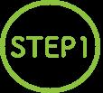 step-1-img