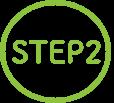 step-2-img
