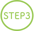 step-3-img